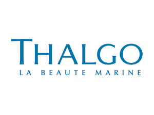 Thalgo, Paris