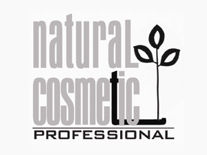 Natural Cosmetic, Bulgaria